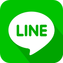 itnetwork line
